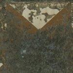 Mosaikfliesen vorher